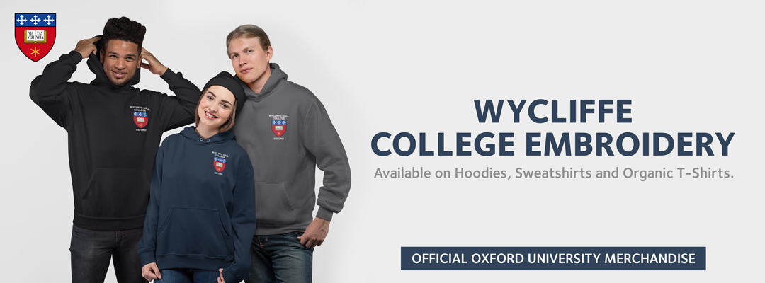 wycliffe-college-embroidery.jpg