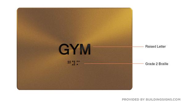 Gym  - ,