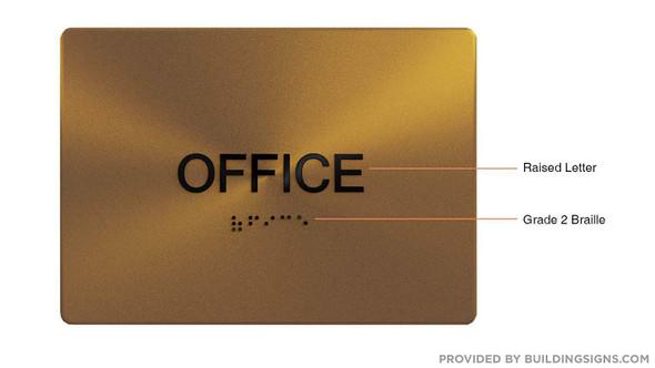 Office - ,