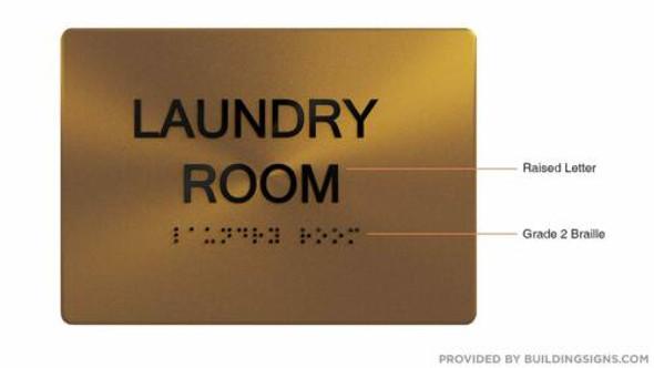 Laundry Room - ,