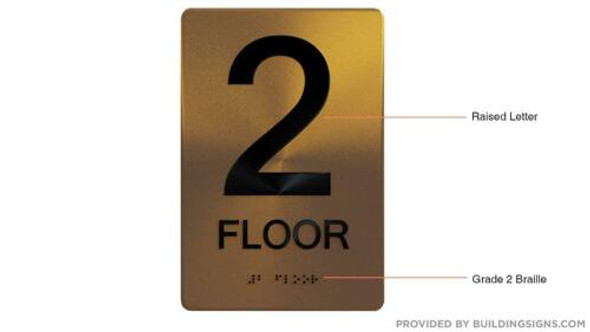 Floor 2 - 2ND Floor - ,
