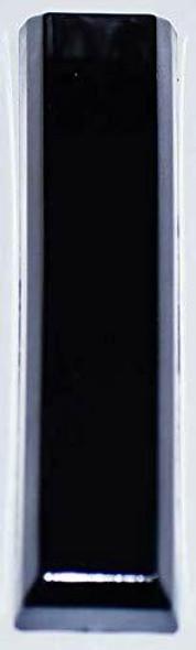 1 PCS - Apartment Number sinage/Mailbox Number sinage Door Number sinage. Letter I