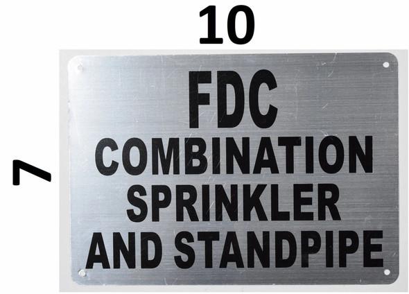 FDC Sprinkler ,,