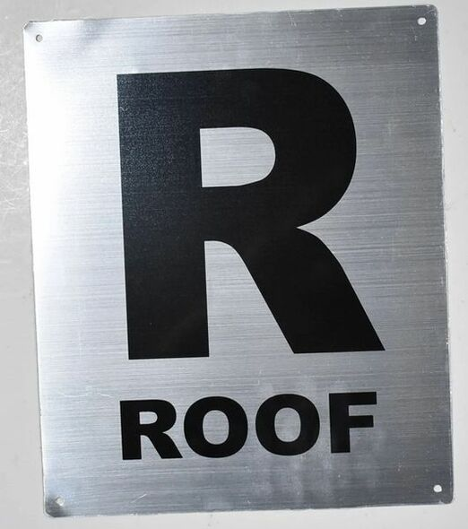 ROOF  ,