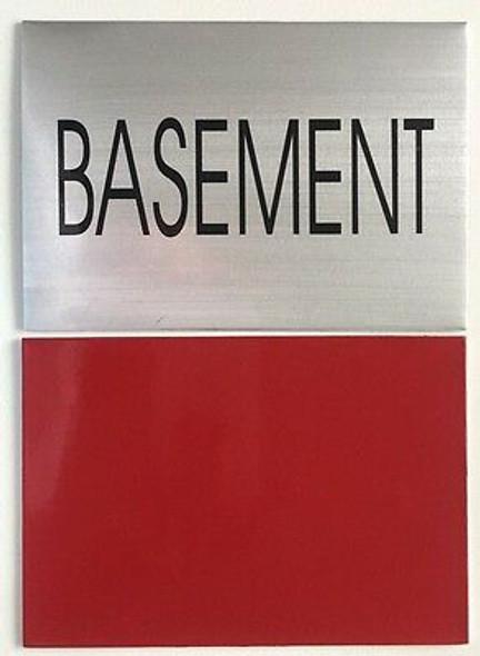 BASEMENT  - Delicato line
