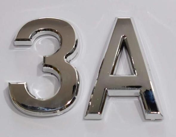 3a  Signage