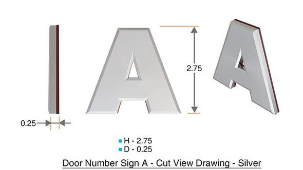 3a  3D SIGN