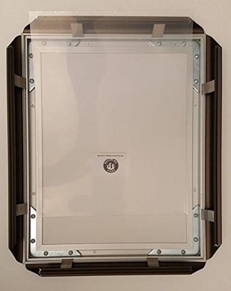 HPD Lobby HEAVY DUTY frame