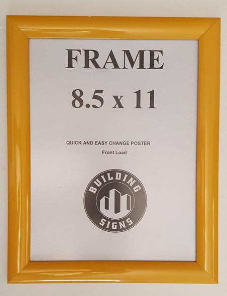 Frame Snap Poster Frame/ Picture Frame