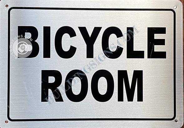 Bicycle Room  Singange