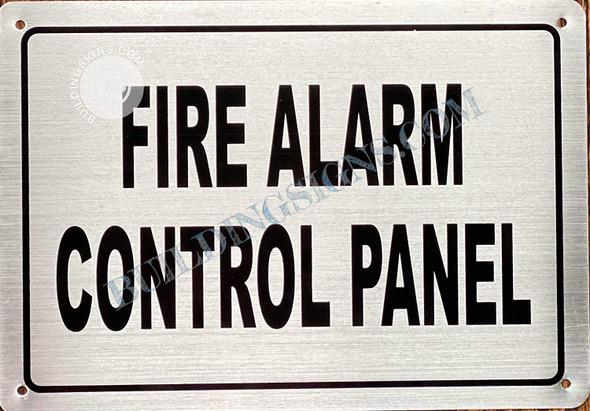 FIRE Alarm Control Panel - FACP  Singange
