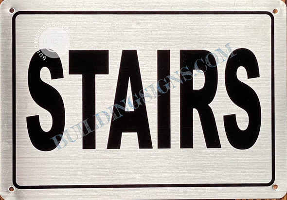 Stairs  Singange