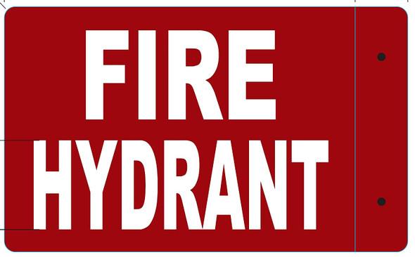 FIRE Hydrant Projection -FIRE Hydrant Projection 3D   Aluminium, Singange