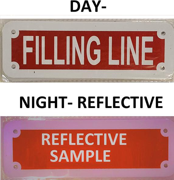 FILLING LINE