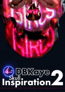 Skull-inspire-part-2.jpg
