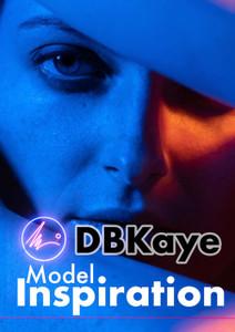 DBKaye - 55 Model inspiration