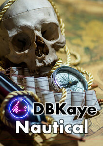 DBKaye - 30 Nautical