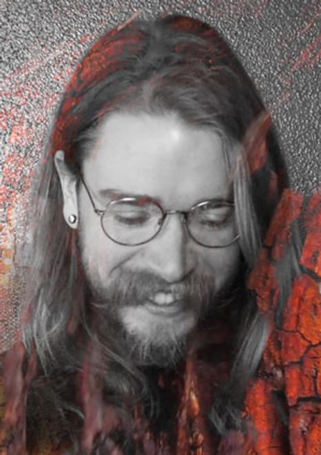 Rob McLellan