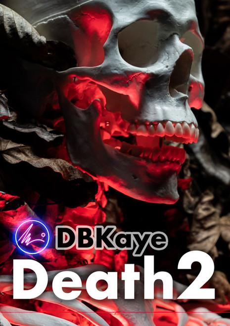 Death-Part-2-cover.jpg