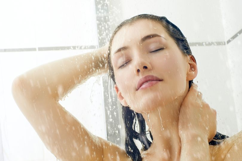 0-headshot-of-woman-enjoying-a-shower.jpg