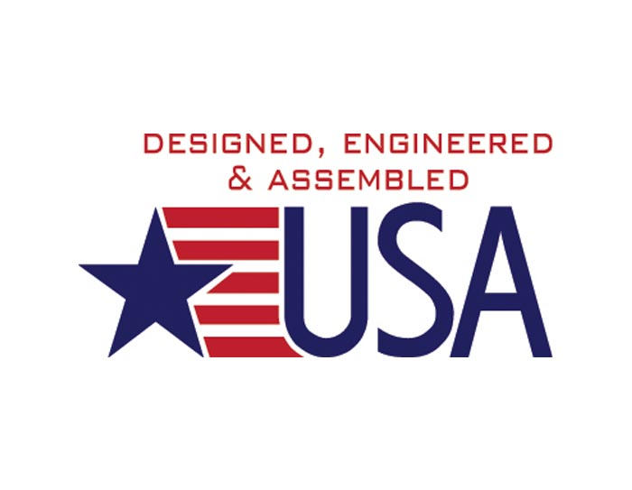 designed-engineered-and-assembled-in-usa-logo-4-color-e.jpg