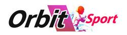 Orbit Sport | epicShops.com