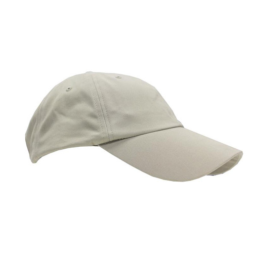 ARPENAZ 20 HIKING CAP BEIGE