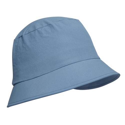 MOUNTAIN TREKKING HAT - BLUE