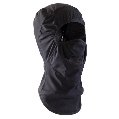 WINDPROOF BALACLAVA SIMOND