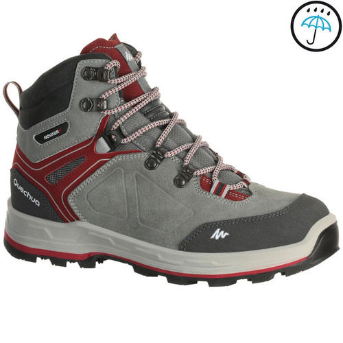 TREKKING WATERPROOF SHOE