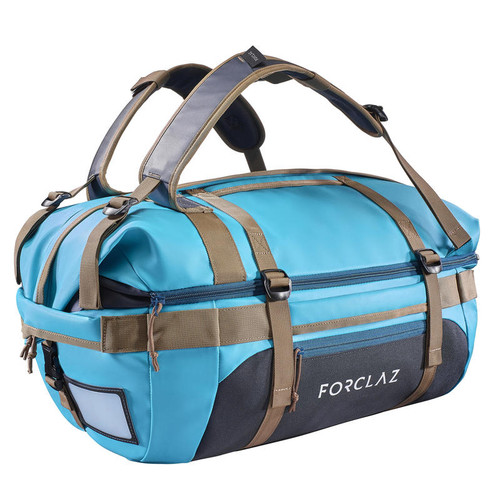 40-60 LITRE TREKKING CARRY BAG