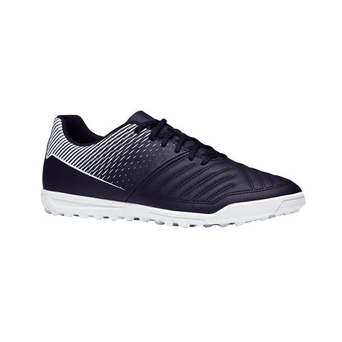 MEN'S FOOTBALL SHOES