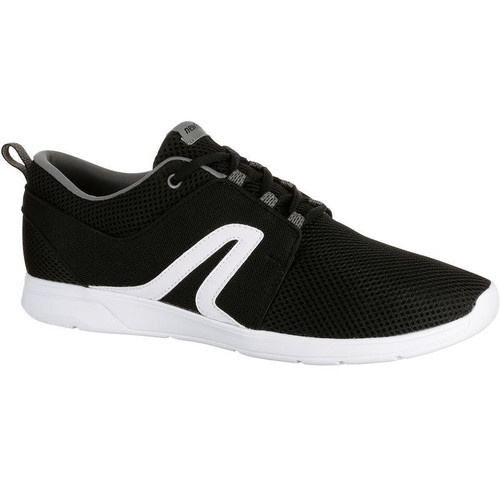 WALKING SHOES FOR MEN SOFT