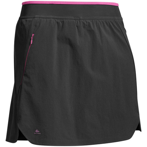 WOMEN'S MOUNTAIN WALKING SKIRT