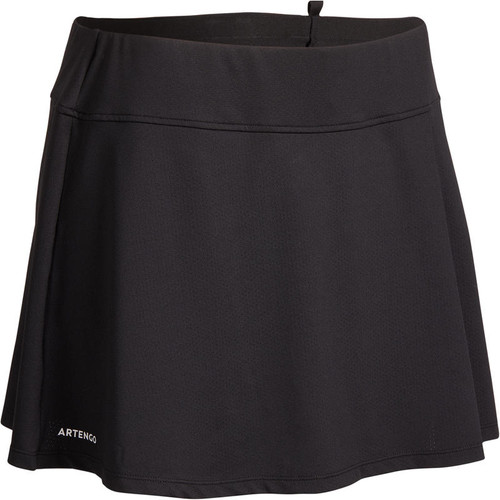 SOFT TENNIS SKIRT