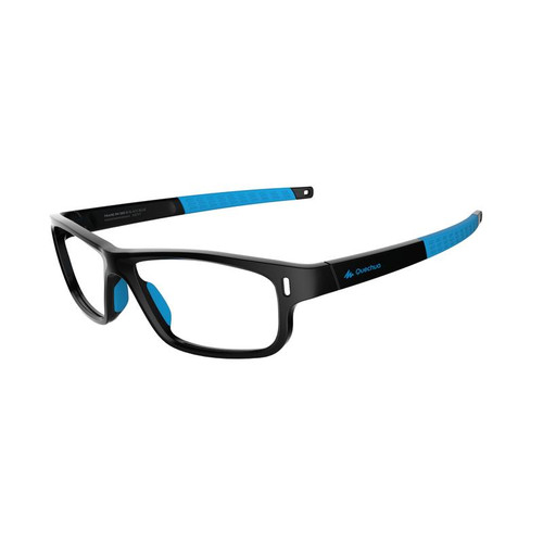 SPORTS FRAME FOR CORRECTIVE LENSES