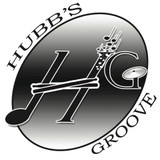 Hubb's Groove Sweetest Day Concert