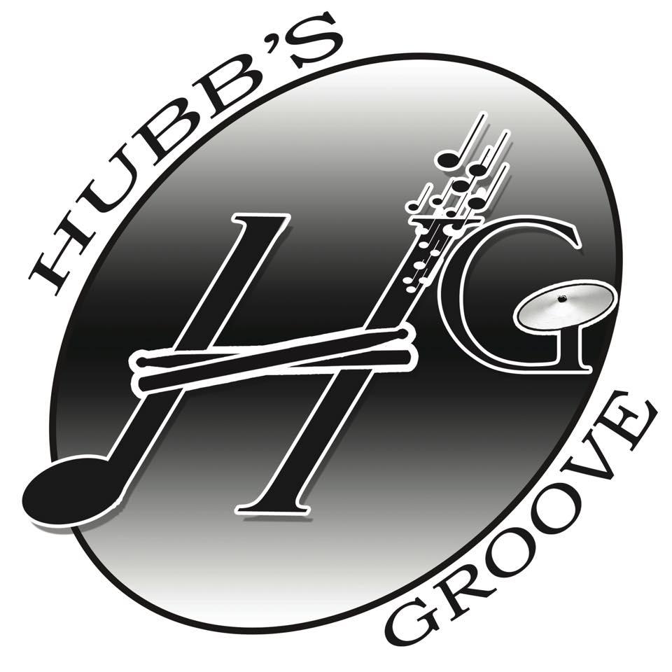 HUBB'S GROOVE