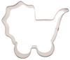 Pram Cookie Cutter (1)