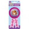 Sofia The First Award Ribbon