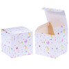 Baby Things Favour Box (1)