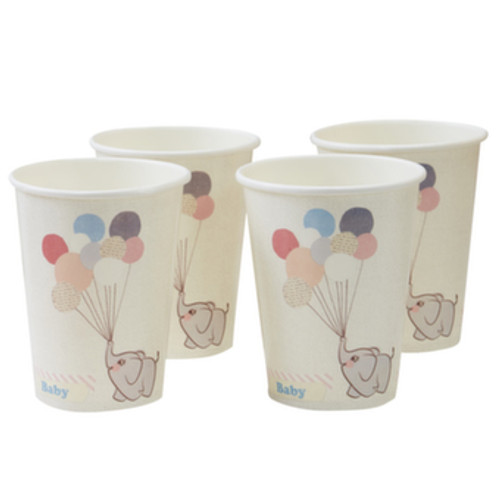 Little one Baby Cups (8)