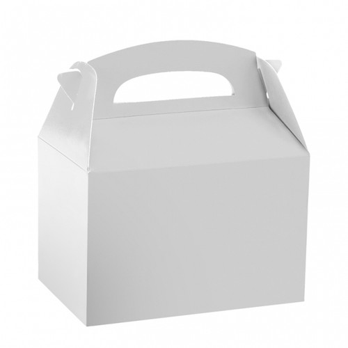 Party Box White (1)