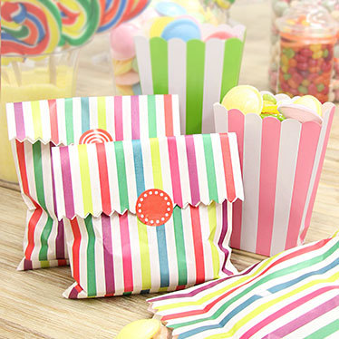 Kids Party Bags Toy Fillers Baby Celebrations