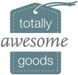 Totally Awesome Goods