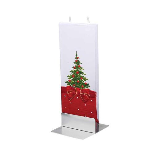 Flatyz Candles - Christmas Present