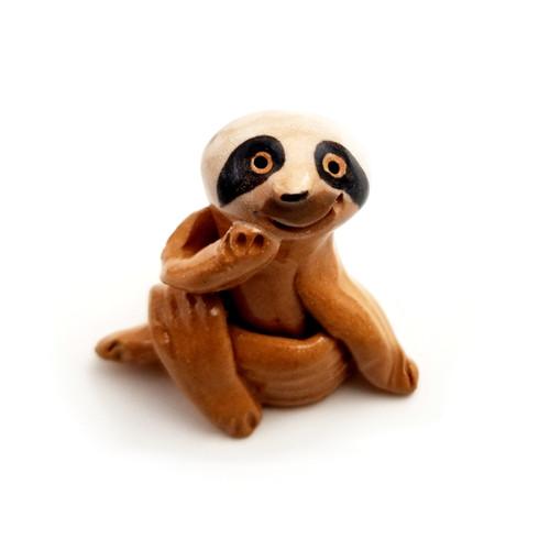 Little Guys - Sloth