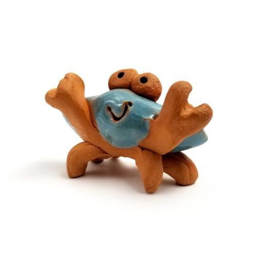Little Guys - Blue Crab