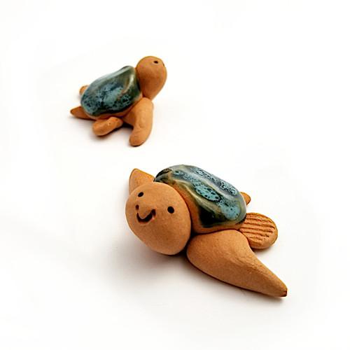 Little Guys - Sea Turtle