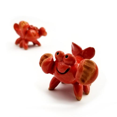 Little Guys - Lobster